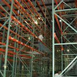 Used Pallet Rack, Carton Flow, Conveyor, Pick Module Dallas Texas-83.jpg