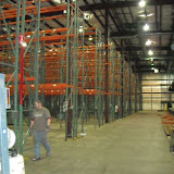 Used Pallet Rack, Carton Flow, Conveyor, Pick Module Dallas Texas-84.jpg