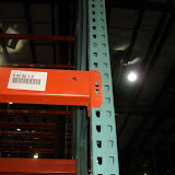 Used Pallet Rack, Carton Flow, Conveyor, Pick Module Dallas Texas-89.jpg