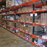 structural-channel-pallet-rack5.jpg