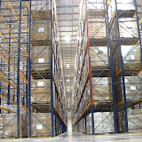 structural-channel-pallet-rack8.jpg