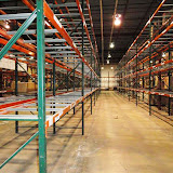 Used Ridg U Rack Pallet Rack Dallas Texas-8.JPG