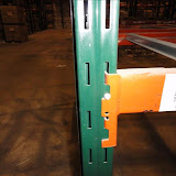Used Ridg U Rack Pallet Rack Dallas Texas-6.JPG
