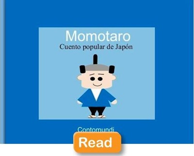 Momotaro