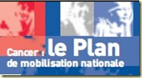 le PLAN de mobilisation nationale