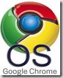 chromeOS-logo