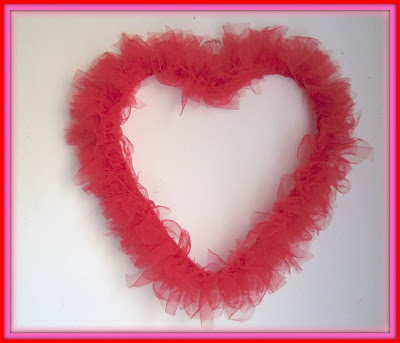 [Heart Wreath 4[3].jpg]