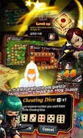 Screenshot of 배틀아레나(BattleArena)