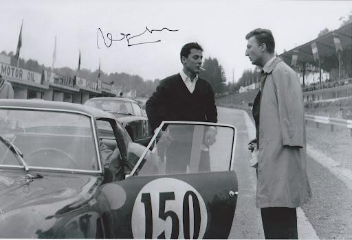 1962 Tour de France at