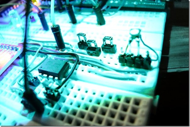 prototyping_smd_devices