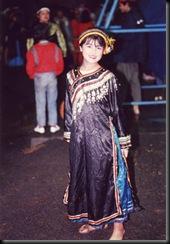Taiwan_bunun_dancer