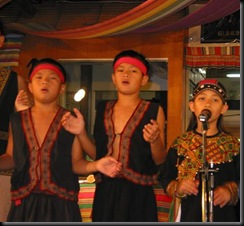 p148569-Taipei-Bunun_Boys_Singing_Tradtional_Songs