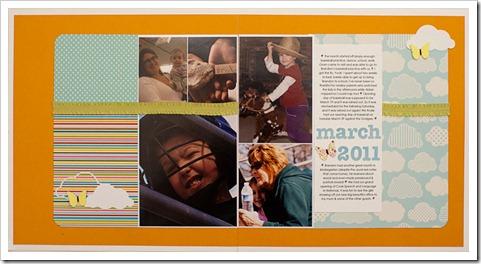 18-march-mir