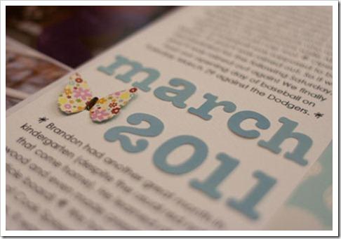 18-march-mir-3