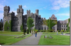CT-Ashford_Castle_panoramic