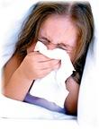 mat-16-gripe