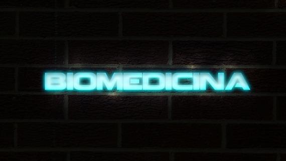 biomed (1)