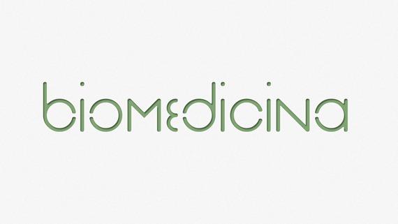 biomed (2)