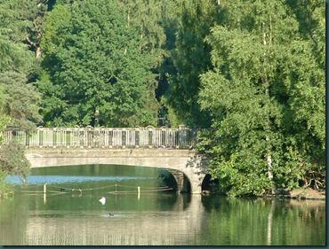 Park Lake 24-08-2003 023
