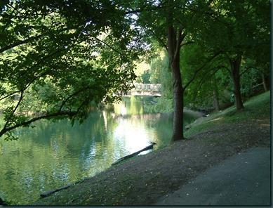 Park Lake 24-08-2003 040