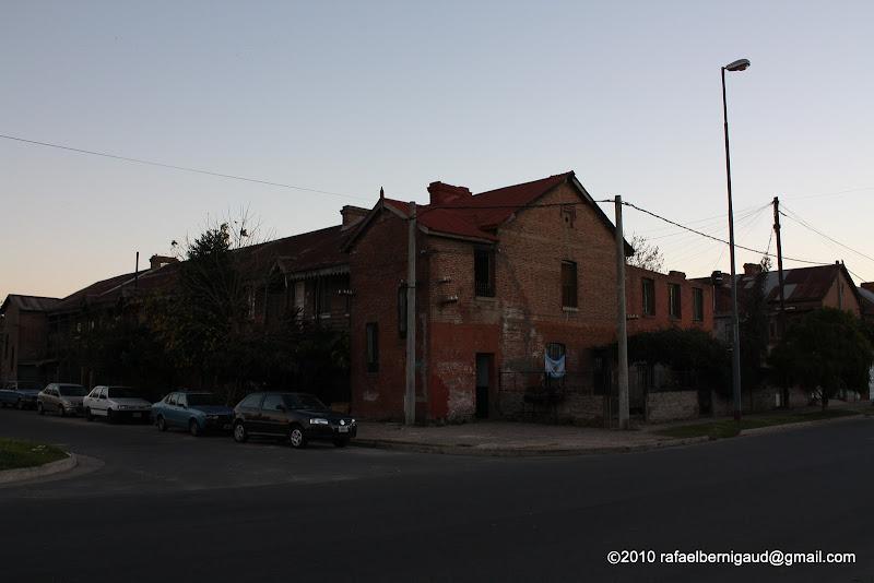 Rosario - Fotos Propias