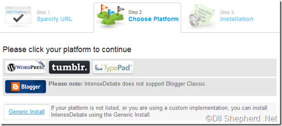 IntenseDebate-choose-blog-platform