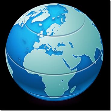 coordinate-system-latitude