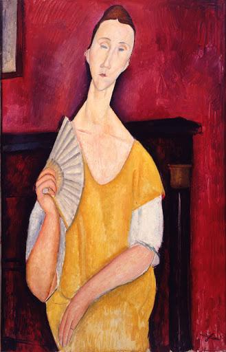 http://lh3.ggpht.com/_SUBGzd1BG60/SXKSDA6s6pI/AAAAAAAB0nw/GI5CM4R6C2w/Modigliani,+Woman+%26+fan.jpg