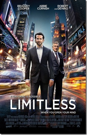 limitless-uk-movie-poster-403x600