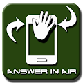 Download Full Answer In Air (Free) 1.7 APK