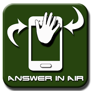 Answer In Air (Free)