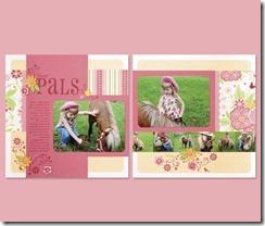 2011SS_GWOTG_Sophia_layouts
