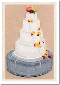 cake_ornament