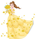 Princess-Belle2.jpg