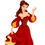 Princess-Belle-Christmas.jpg
