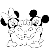 Halloween-Mickey-Minnie-Mouse.jpg