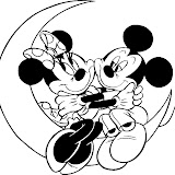 Minnie-Mickey-coloring1.jpg