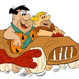 Fred-Flintstone-Barney-Rubble-Car.jpg