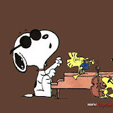 Snoopy_Wallpaper9.jpg
