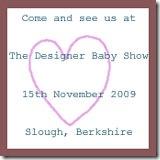 Designer_baby_Widget1