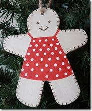 GingerbreadMan_Red_Spotty_A