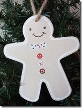 Buttons_Gingerbread_Man