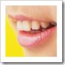 gambar pemutihan gigi
