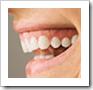 gambar lapisan pelindung gigi
