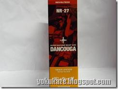 DSCN3481