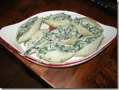 Pancetta shells 001