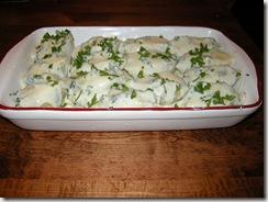 Pancetta shells 004