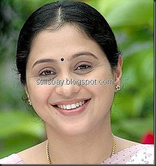 Karmafal Daata Shani TV Serial & New Episodes On Colors