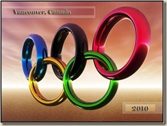 olympic-rings-Vancouver 2010