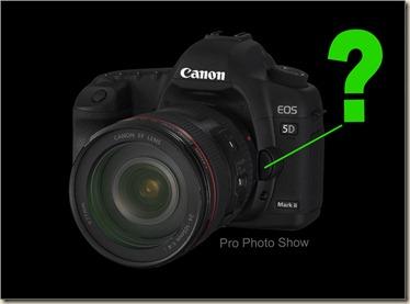 canon-5d-mk2-mkii